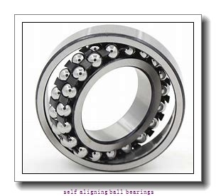 CONSOLIDATED BEARING 1216  Self Aligning Ball Bearings