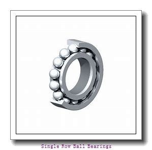 NTN 6201ZZC3/EM  Single Row Ball Bearings
