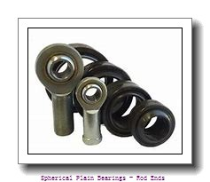 QA1 PRECISION PROD KMR5SZ  Spherical Plain Bearings - Rod Ends