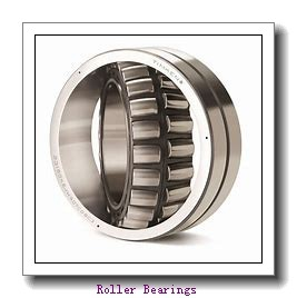 BEARINGS LIMITED NJ216E/C3  Roller Bearings