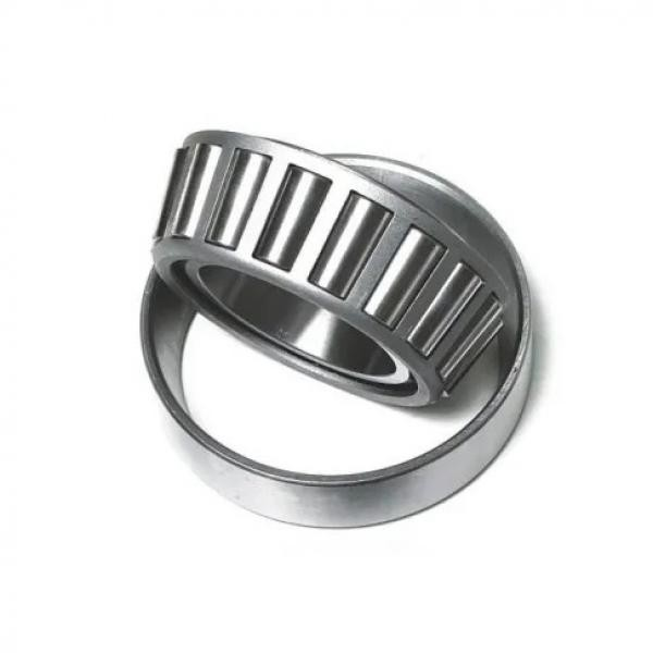 L540049/10 Auto Parts Automotive Bearing L540049/540010 Taper Roller Bearing
