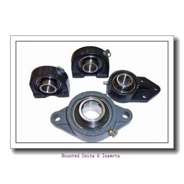 COOPER BEARING 02B75MMGR  Mounted Units & Inserts