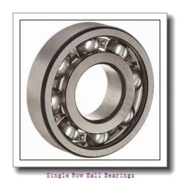NSK 6216MC3  Single Row Ball Bearings