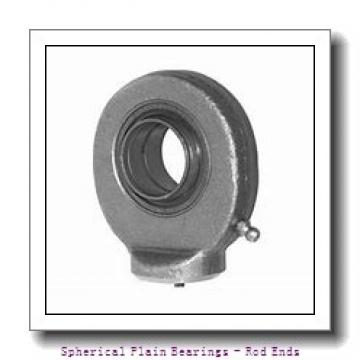 PT INTERNATIONAL EA8  Spherical Plain Bearings - Rod Ends