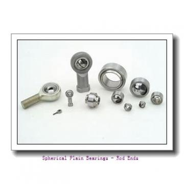 IKO POS14EC  Spherical Plain Bearings - Rod Ends