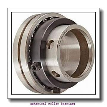 300 mm x 460 mm x 118 mm  SKF 23060 CACK/W33  Spherical Roller Bearings