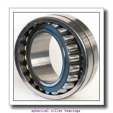 400 mm x 540 mm x 106 mm  SKF 23980 CC/W33  Spherical Roller Bearings