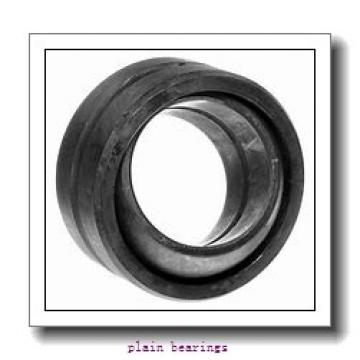 AURORA CEB-5  Plain Bearings