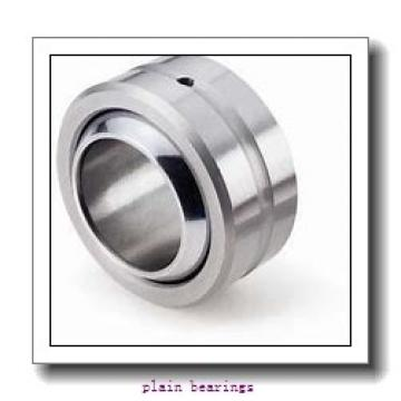 AURORA MW-12SZ  Plain Bearings