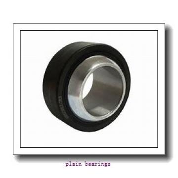 AURORA MM-12TZ  Plain Bearings