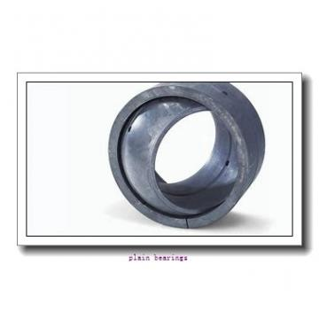 AURORA HCOM-19T  Plain Bearings