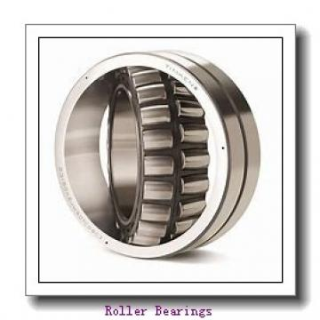 BEARINGS LIMITED 29685/20  Roller Bearings