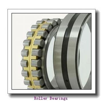BEARINGS LIMITED A5217TS  Roller Bearings
