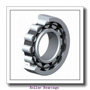 NTN J-281256  Roller Bearings