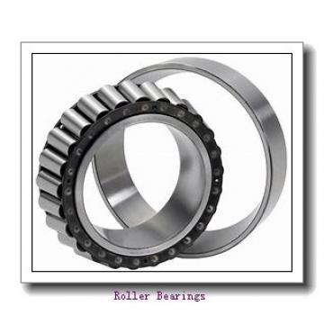 BEARINGS LIMITED MR126ZZ Roller Bearings