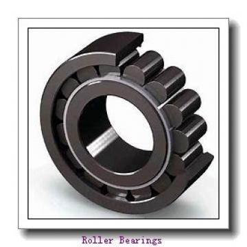PCI JNLW 1-1/2-12  Roller Bearings