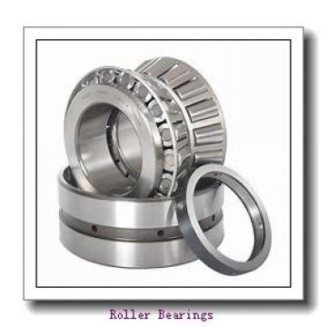 EBC CYR 1-1/8 S  Roller Bearings