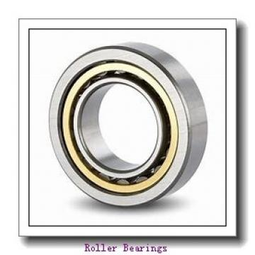 BEARINGS LIMITED NA4909  Roller Bearings