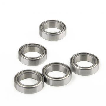 Hot Sell Timken Inch Taper Roller Bearing Hm212049/10 Set413